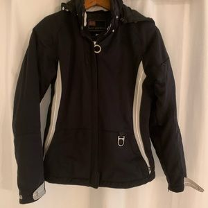 Metropolis Winter Ski Jacket